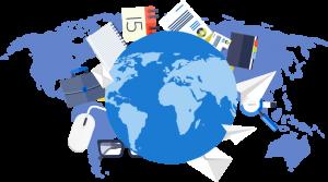 بررسی تخصصی و خرید قالب وردپرسی ژوپیتر