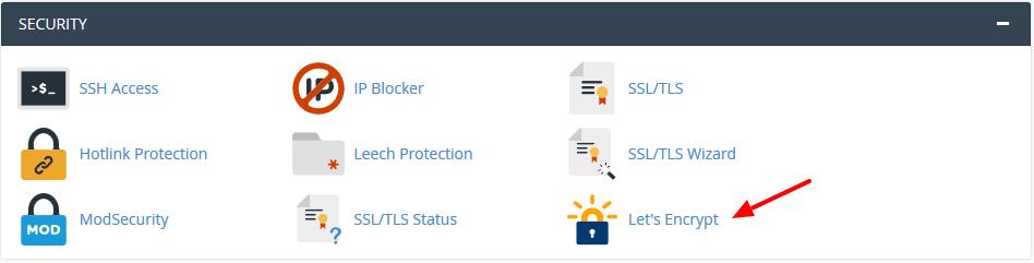 SSL رایگان